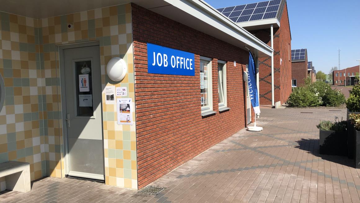 2 Job office.jpeg